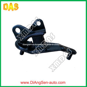 Engine Motor Mounting for Honda Accord 50850-Sda-A00 pictures & photos