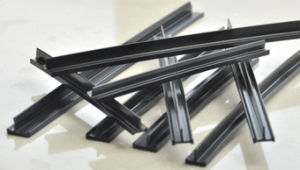 T Shape Polyamide Thermal Barrier Strips