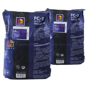 Inorganic Sealing Material (fireproof plaster) , FC-1