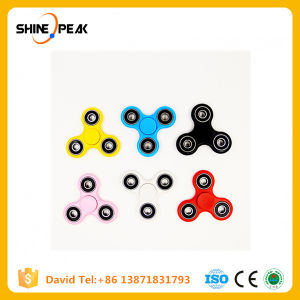 China Manufacturer Hand Spinner with Low Price pictures & photos