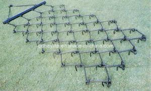 Farm Drag Harrow - Trailed Heavy Duty pictures & photos