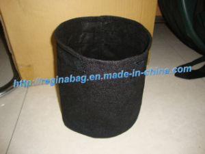 Geo Plant Bag, Grow Bag
