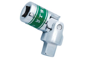 High Quality Universal Joint Socket pictures & photos