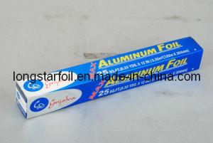 25sqft Max Aluminium Foil