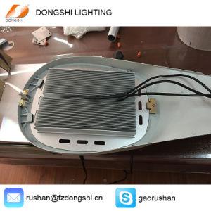 IP65 Aluminum Cobra Head 100W LED Street Light pictures & photos