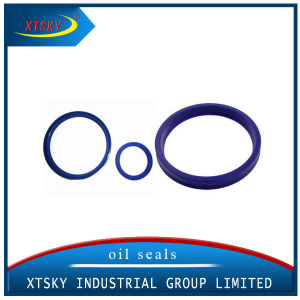 PU Oil Seals pictures & photos