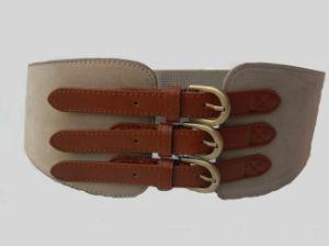Belt (SGS836)