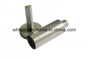 Customsized Cabinet/ Bathroom/ Kitchen/ Door Household Machinery Parts pictures & photos