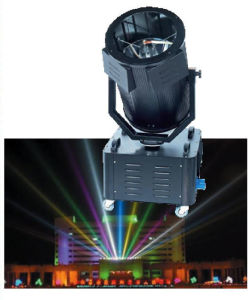 5000W Outdoor Sky Search Project Light Land Mark Light