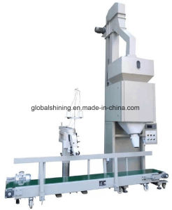 Table Iodized Industrial Salt Processing Plant with ISO9001 pictures & photos