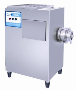 Stainless Steel Industrial Frozen Meat Grinder/Mincer Machine for Sale pictures & photos