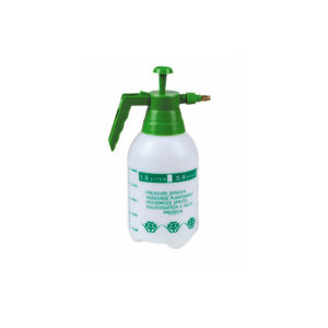 1.5L Hand Pressure Air Compression Sprayer (YS-1.5) pictures & photos