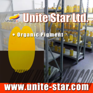 Organic Pigment Yellow 83 for Industrial Paint pictures & photos