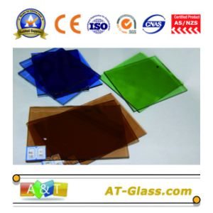 4mm 5mm 6mm 8mm 10mm Tinted Float Glass Used for Window, Furniture, Building pictures & photos