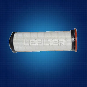 Oil Filter Sullair for Air Compressor Jcq81lub062 pictures & photos