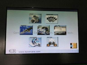 Diesel Fuel Injection Pump Test Measure Detect Check pictures & photos