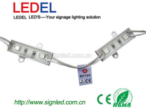 LED Module for Channel Letter Backlight (LL-F12T4815X2A)