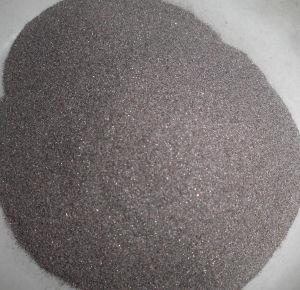 Brown Fused Aluminium Oxide pictures & photos