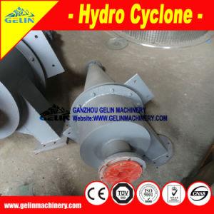 Gold Mine Fx Hydrocyclone/Hydrocyclone Separator Equipment pictures & photos