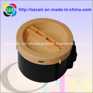 Compatible Toner Cartridge for Epson M1400 pictures & photos