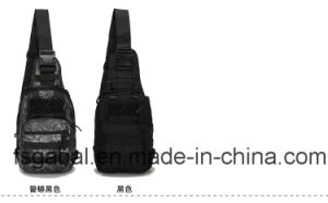 Outdoor Waterproof Army Assault Pack Tactical Chest Bags pictures & photos
