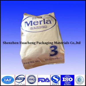 Wholesale Sachet Bags pictures & photos