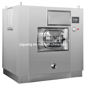 Sterile Garment Washing Machine (HST15)
