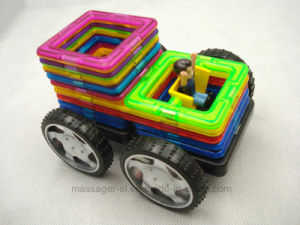 Intellectual Toy for Children pictures & photos