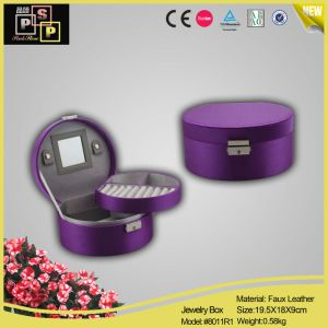 Guangdong Supplier Professional Cosmetic Cases (8011R1) pictures & photos