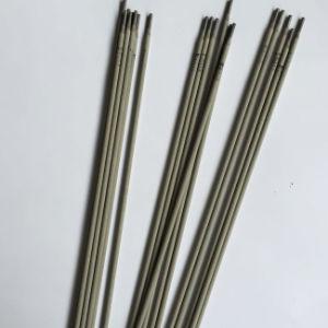 Mild Steel Arc Welding Electrode E6013 2.5*300mm pictures & photos