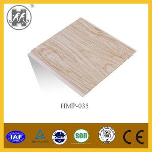 PVC Ceiling Panel for Decoration pictures & photos