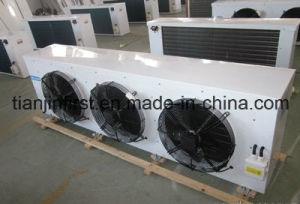 Air Cooler/ Air Evaporator for Condensing Unit pictures & photos
