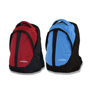 Fashion Backpack Ripstop Material pictures & photos