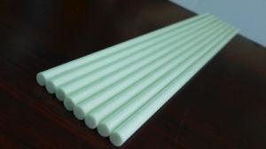 High Quality FRP/GRP Rod, Glass Fiber/Fiberglass Bar pictures & photos