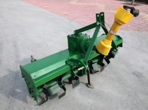 Agricultural Machinery Tiller and Cultivator/ Farm Tractor Rotary Tiller pictures & photos