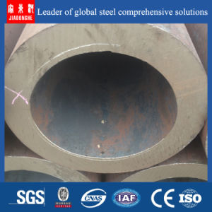 Outer Diameter 762mm Seamless Steel Tube pictures & photos