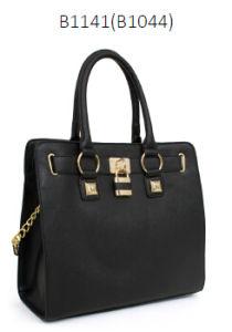 Good Style Handbags Discount Designer Handbags Wholesale Handbags pictures & photos