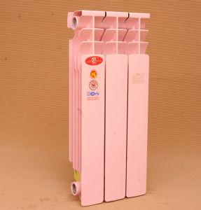 Element Heating Aluminum Radiator pictures & photos