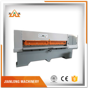 Cutting Machine MQJ 420 pictures & photos