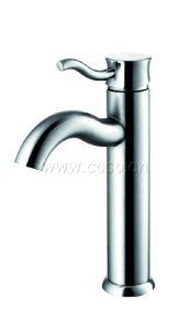 Basin Faucet Mixer (BC1052/BH1052) pictures & photos