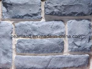 Building Decoration Artificial Culture Stone (ASC-0221-B01-1) pictures & photos