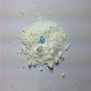 99% USP32 Vardenafil Vardenafil Powder Sex Enhancer Muscle Building pictures & photos