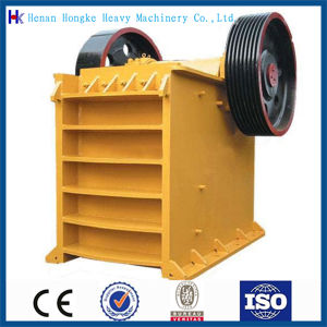 New and Hot Selling PE Series High Efficiency Stone Jaw Crusher with Best Price pictures & photos