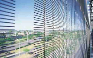 Decoration Wire Mesh pictures & photos