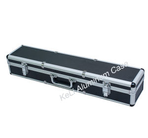 Aluminum Makeup Tool Case (TOOL-007) pictures & photos