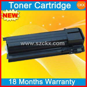 Hot Sale Toner Cartridge for Sharp (AR-021T/ST/FT) pictures & photos