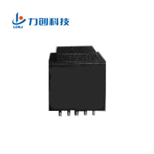 Lcte312832 Ultra-Micro PCB Mounting Volltage Transformer
