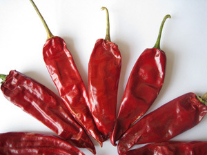 Red Pepper--Dry Red Yidu pictures & photos