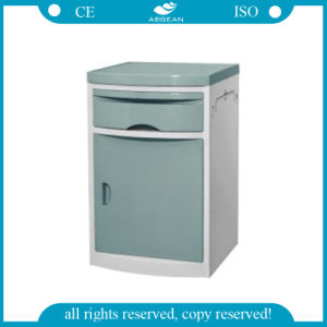 AG-Bc005b Wholesale Cabinet Doors Medical Cabinets with One Drawer pictures & photos