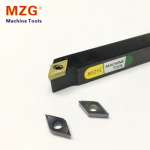 External Cylindrical Clip Before Turning CNC Cutting Tool Handle pictures & photos